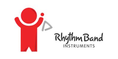 rhyrhm band
