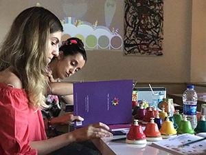 preschool prodigies eğitim